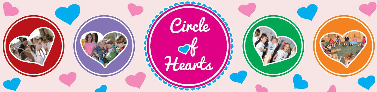 Circle-of-Hearts_POTA_Banner.jpg