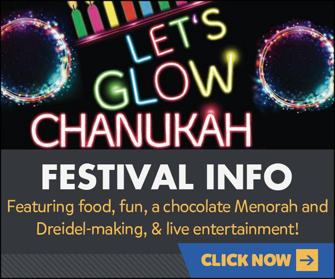 CN-Chanukah-Festival.jpg